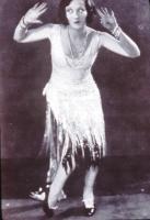 1920-53