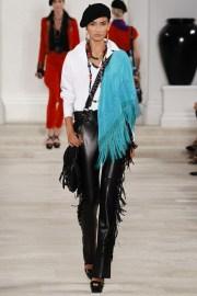 scarf 1 ralph