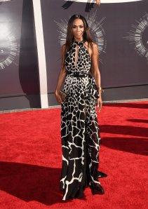 Michelle-Williams-2014-MTV-VMAs