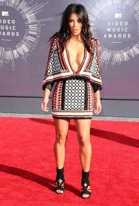 VMAs-2014-Red-Carpet (1)