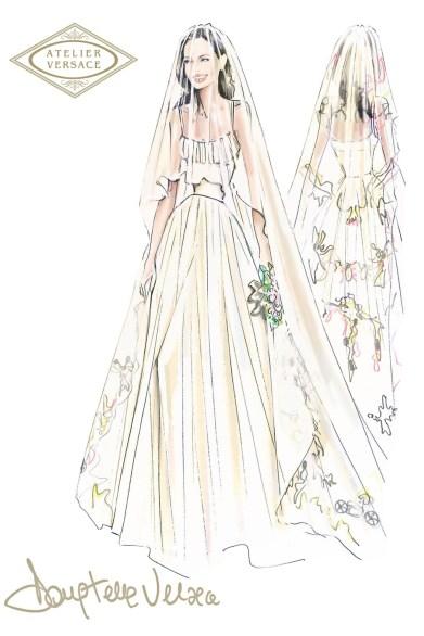 Versace_Angelina_Jolie_Wedding_glamour_2sep14_pr_b_960x1440